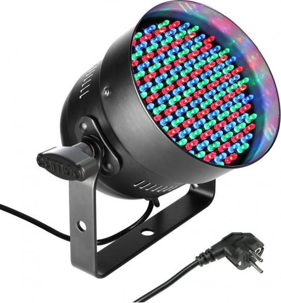 Cameo LED PAR 56 RGB CAN