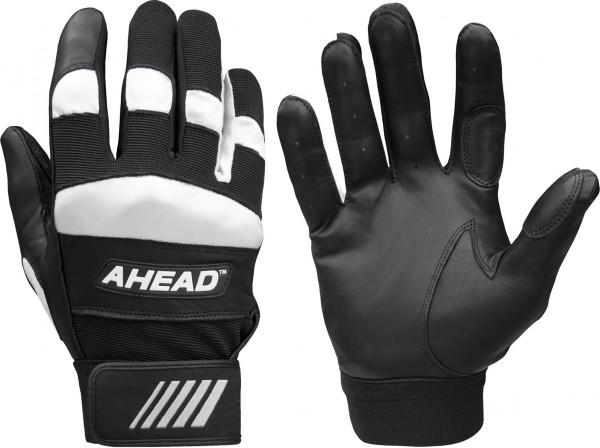 Ahead GLM Drummers Gloves Medium