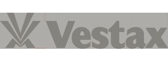 Vestax