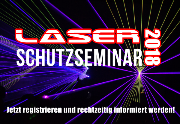 1802_Laserschutzseminar_mobile5a990afb21140