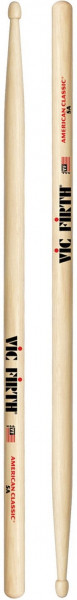 Vic Firth 5A American Classic - Hickory - Wood tip