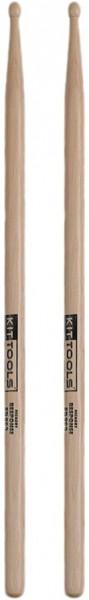 Kit Tools SD900 Response Hickory Drumsticks B-Ware