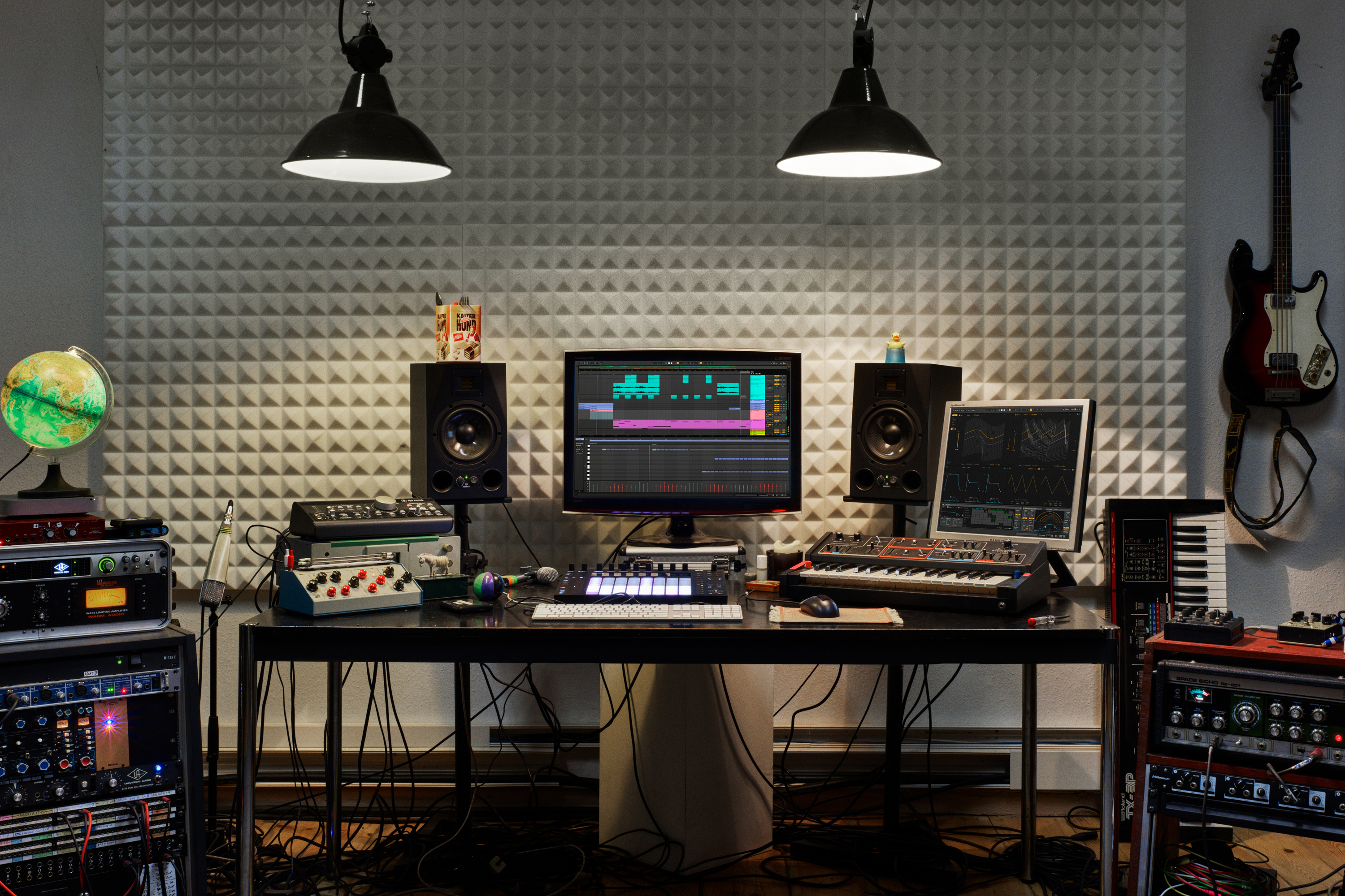 Ableton-Live-10-Announcement_1_web
