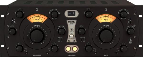 SPL Iron