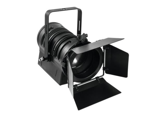 Eurolite LED THA-40PC