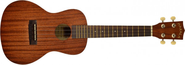 kala mk c makala concert ukulele ukulele weitere instrumente git bass instrumente. Black Bedroom Furniture Sets. Home Design Ideas
