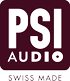 PSI Audio Speaker