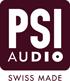 PSI Audio Speaker