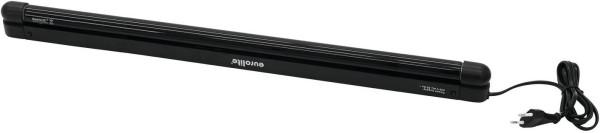 Eurolite UV-Röhre Komplettset 60cm