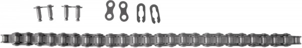 Pearl CCA-1 Single Chain Assembly Complete B-Ware