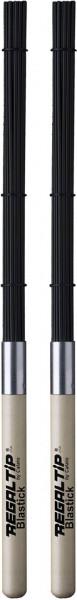 Regal Tip 531R Fixed Wood Blasticks