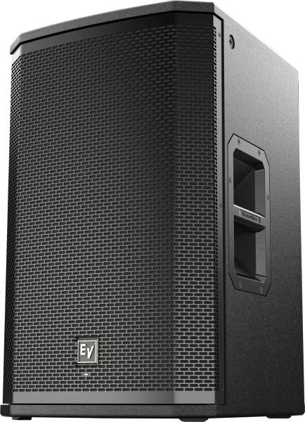 EV ETX-12P