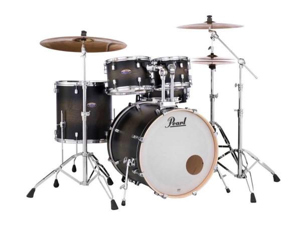 Pearl Decade Maple DMP925S/C262