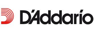 D Addario