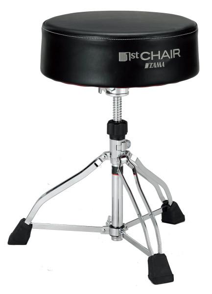 Tama 1st Chair HT430B Round Rider Trio