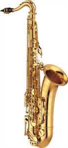 Yamaha YTS-62 Tenor-Saxophon