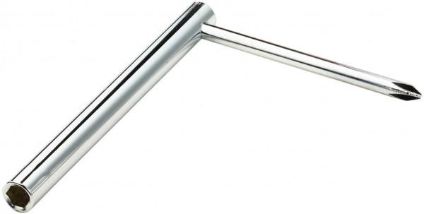 Taylor Trussrod Schlüssel für Western Halseinstellstab