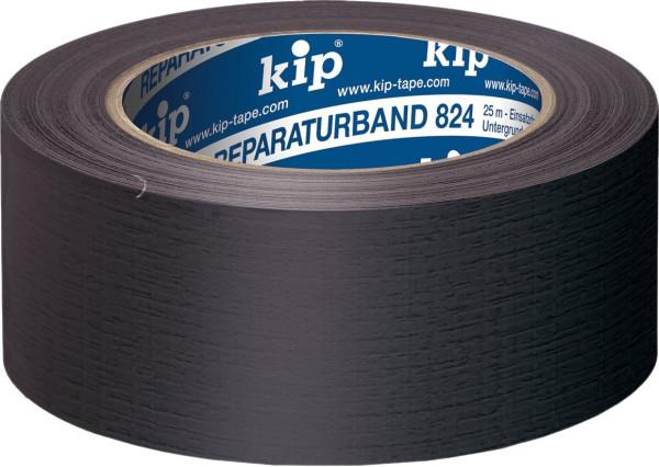 kip Allzweckband 3824 50mm