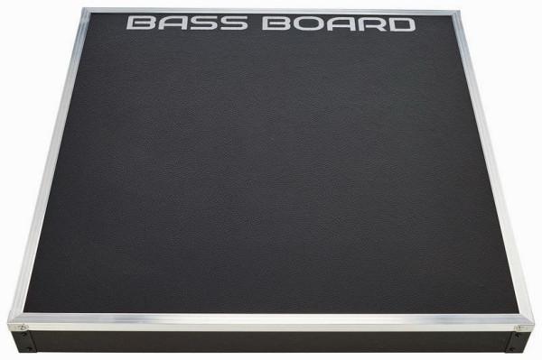 EICH Bass Board M 80x80cm