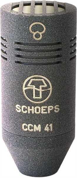 Schoeps CCM 41 Lg
