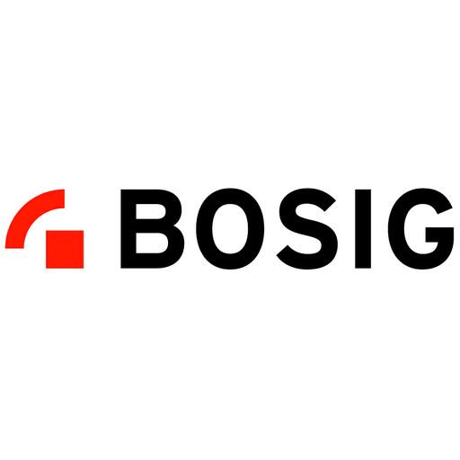 Bosig
