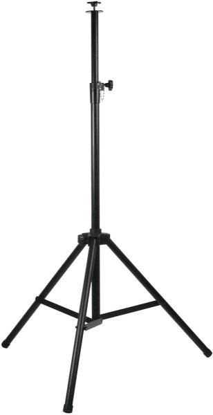 Eurolite Stand STV-20