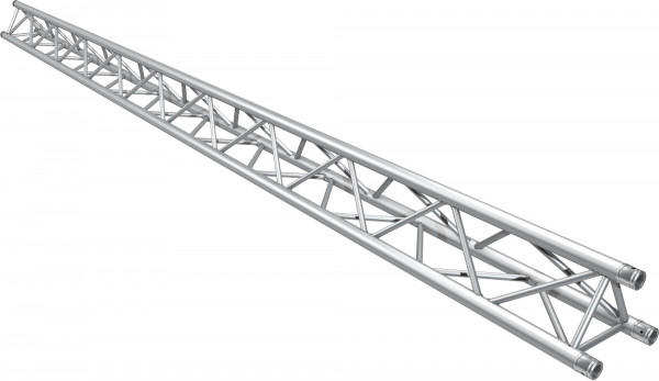 Global Truss F33 500cm