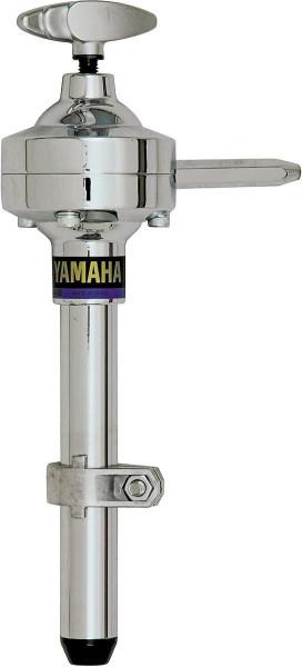 Yamaha CL945B Ball Mount Clamp