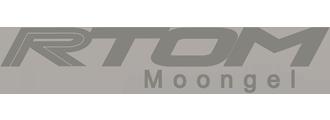 RTOM Corporation